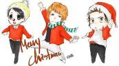 christmasart-sharingyoochun1