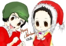 christmasart-sharingyoochun2