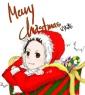 christmasart-sharingyoochun3