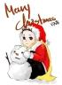 christmasart-sharingyoochun4