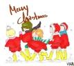 christmasart-sharingyoochun5