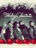 christmascellphone-shinta1