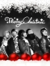 christmascellphone-shinta3