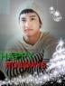 christmascellphone-shinta6
