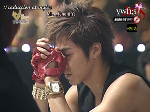 golden-disk-awards-daesang-yunho